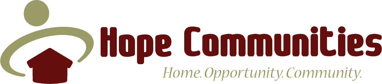 Hope Communities Logo.png