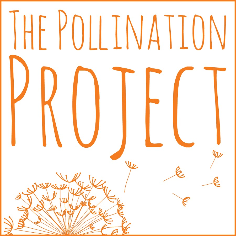 polinationprojectlogo.jpg