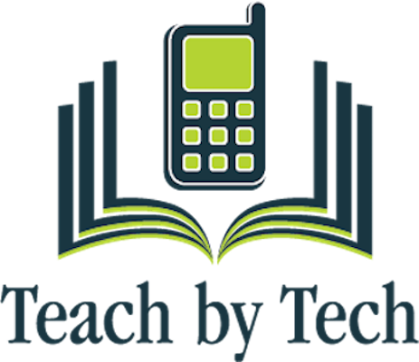 Teach By Tech